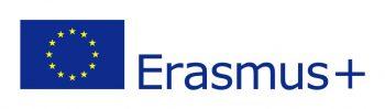 EU flag-Erasmus+_vect_POS_0